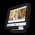 HomePage_website_clear